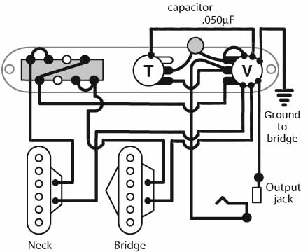 Wiring Diagram For Proton Iswara furthermore Stock Les Paul Wiring Diagram furthermore Standard Stratocaster Wiring Diagram likewise 1959 Les Paul Body Schematics Wiring Diagrams furthermore P 90 Pickup Wiring Diagram. on les paul special wiring diagram